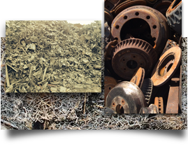 ferrous-metals-bales-copper-scrap